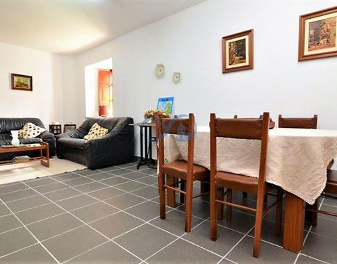 foto de Casa en venta en Abegondo  15