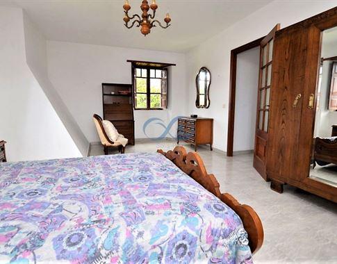 foto de Casa en venta en Abegondo  4