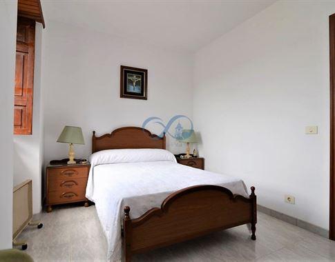 foto de Casa en venta en Abegondo  6