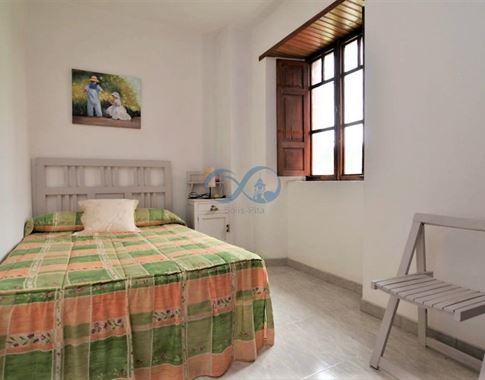 foto de Casa en venta en Abegondo  7