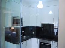 Apartamento en venta en Ares