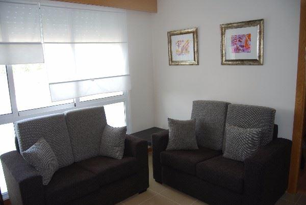 foto de Apartamento en venta en Ares  2