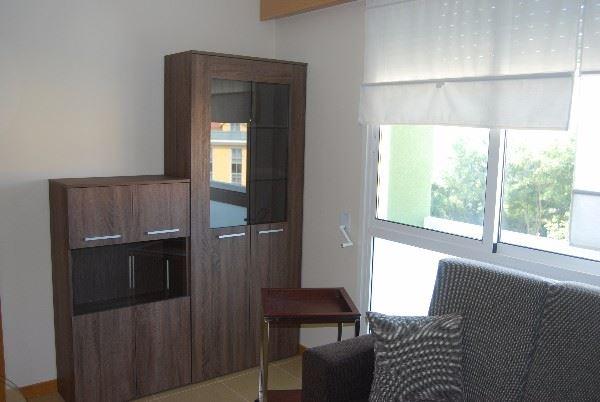 foto de Apartamento en venta en Ares  3