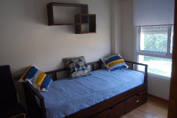 foto de Apartamento en venta en Ares  5