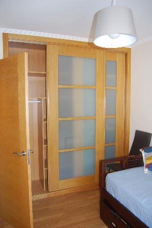 foto de Apartamento en venta en Ares  6