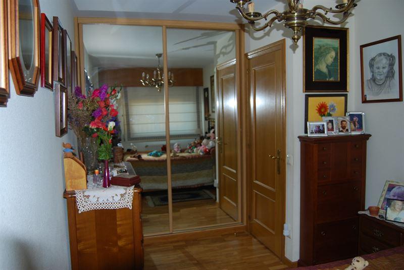 foto de Piso en venta en Culleredo - Burgo  2