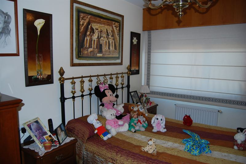 foto de Piso en venta en Culleredo - Burgo  11