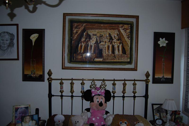 foto de Piso en venta en Culleredo - Burgo  13