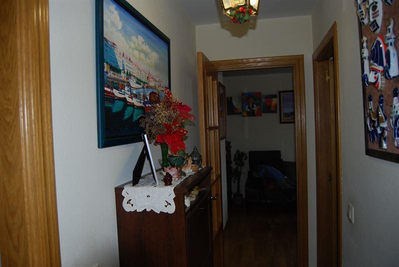 foto de Piso en venta en Culleredo - Burgo  14