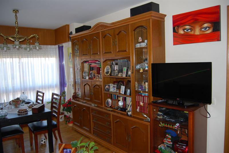 foto de Piso en venta en Culleredo - Burgo  3