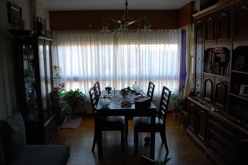foto de Piso en venta en Culleredo - Burgo  4