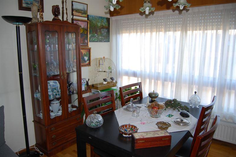 foto de Piso en venta en Culleredo - Burgo  5