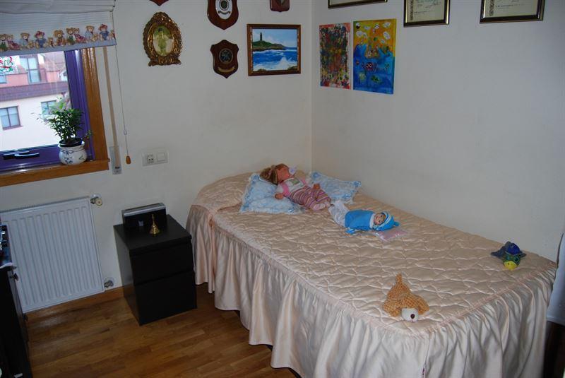 foto de Piso en venta en Culleredo - Burgo  6