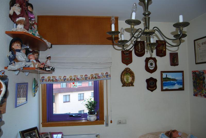 foto de Piso en venta en Culleredo - Burgo  7