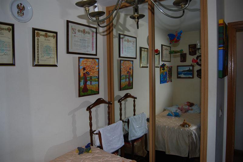 foto de Piso en venta en Culleredo - Burgo  8