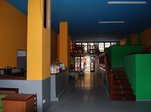 Local comercial en alquiler en Betanzos